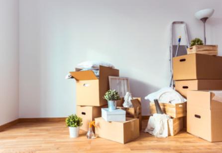 引っ越し業者どこが安い
